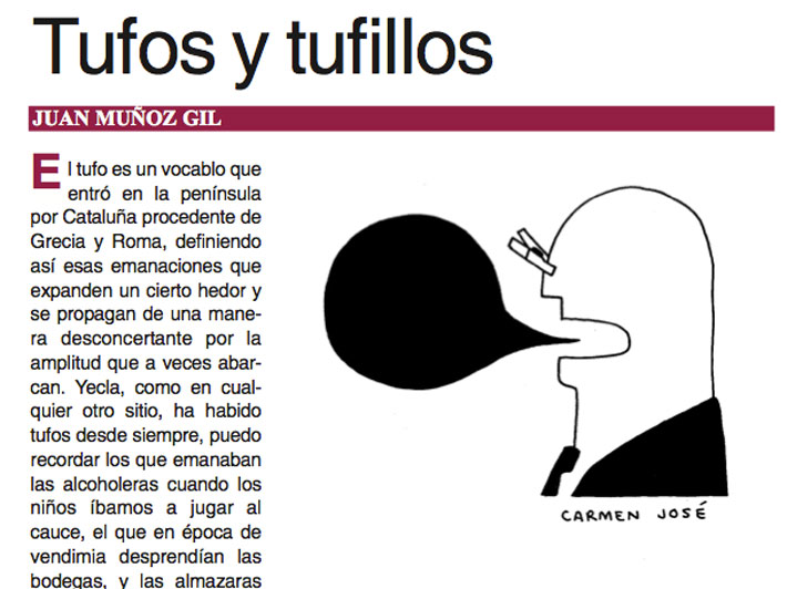 carmenjose_prensaweb