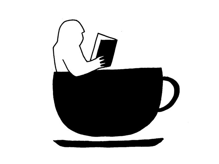 Papiercafé
